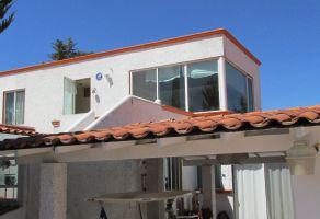 Foto de casa en venta en San Gil, San Juan del Río, Querétaro, 11049102,  no 01