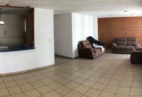 Foto de departamento en renta en El Pedregal de Atizapán, Atizapán de Zaragoza, México, 17176089,  no 01