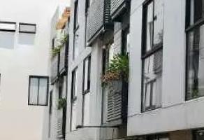 Foto de casa en condominio en venta en Escandón I Sección, Miguel Hidalgo, Distrito Federal, 7517859,  no 01