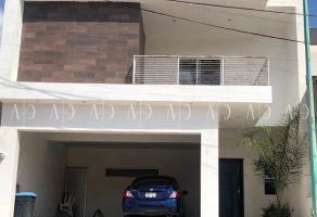 Foto de casa en venta en Colinas del León, Chihuahua, Chihuahua, 21978570,  no 01