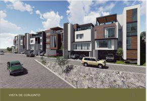 Foto de terreno habitacional en venta en Milenio III Fase A, Querétaro, Querétaro, 21226925,  no 01