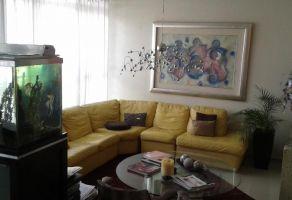 Foto de departamento en renta en Lindavista Sur, Gustavo A. Madero, DF / CDMX, 15883268,  no 01