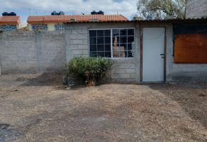 Foto de terreno habitacional en venta en Lázaro Cárdenas, Cuautitlán, México, 19731430,  no 01