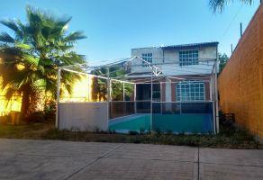Foto de casa en renta en Casas Blancas, San Juan del Río, Querétaro, 20476597,  no 01