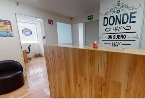 Foto de oficina en renta en El Parque, Naucalpan de Juárez, México, 21194616,  no 01
