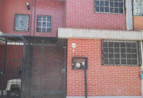 Foto de casa en venta en Bosques del Alba I, Cuautitlán Izcalli, México, 20264995,  no 01
