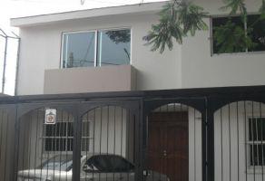 Foto de casa en venta en Chapalita, Guadalajara, Jalisco, 7131565,  no 01