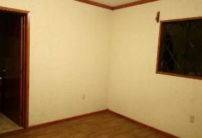 Foto de casa en renta en Lindavista Norte, Gustavo A. Madero, DF / CDMX, 17210747,  no 01