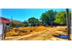 Foto de terreno habitacional en venta en Rinconada 1, Tijuana, Baja California, 20982710,  no 01