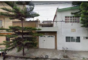 Foto de casa en venta en Ampliación Guadalupe Proletaria, Gustavo A. Madero, DF / CDMX, 22172915,  no 01