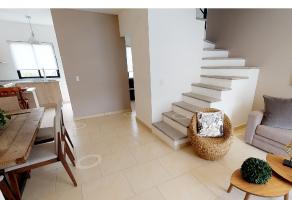 Foto de casa en condominio en venta en Juriquilla, Querétaro, Querétaro, 8339568,  no 01