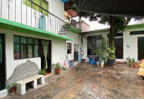 Foto de casa en venta en Reforma, Oaxaca de Juárez, Oaxaca, 21642197,  no 01