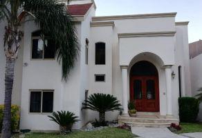 Foto de casa en venta en Cumbres 3 Sector Sección 3-4, Monterrey, Nuevo León, 7640135,  no 01