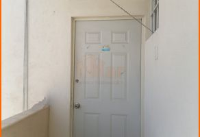 Foto de departamento en venta en Almendros, Altamira, Tamaulipas, 21449230,  no 01