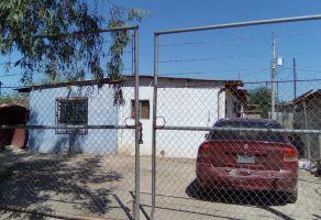 Foto de casa en venta en El Colonial, Mexicali, Baja California, 22530253,  no 01