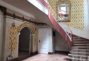 Foto de oficina en venta en Roma Sur, Cuauhtémoc, Distrito Federal, 8980422,  no 01