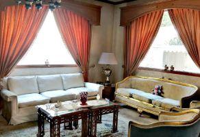 Foto de casa en venta en Guadalupe Inn, Álvaro Obregón, DF / CDMX, 15014629,  no 01