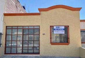 Foto de casa en venta en Jardines de Tizayuca I, Tizayuca, Hidalgo, 17392047,  no 01
