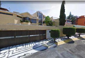 Foto de terreno habitacional en venta en Jardines de Satélite, Naucalpan de Juárez, México, 20103220,  no 01