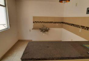 Foto de casa en venta en La Herradura, Tulancingo de Bravo, Hidalgo, 20769246,  no 01