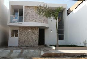 Foto de casa en venta en 77b 3s, ismael garcia, progreso, yucatán, 0 No. 01