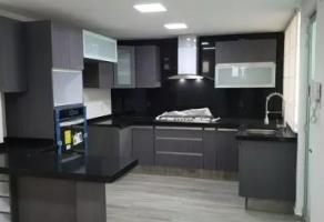 Foto de casa en condominio en venta en Del Valle Centro, Benito Juárez, DF / CDMX, 11625262,  no 01