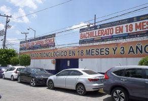 Foto de local en venta en San Isidro, Cuautitlán Izcalli, México, 22113665,  no 01