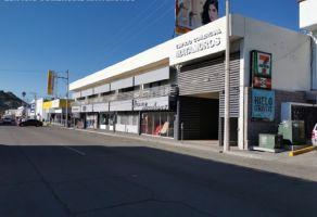 Foto de oficina en renta en Centro Norte, Hermosillo, Sonora, 19574102,  no 01