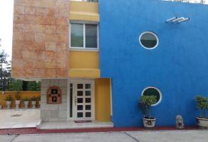 Foto de casa en venta en Lago de Guadalupe, Cuautitlán Izcalli, México, 21848568,  no 01