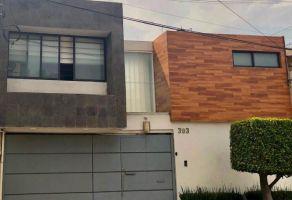 Foto de casa en venta en Campestre Churubusco, Coyoacán, DF / CDMX, 20894248,  no 01