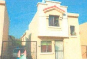 Foto de casa en venta en Arboleda Tonala, Tonalá, Jalisco, 6916365,  no 01