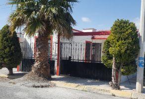 Foto de casa en venta en Campestre Villas del Álamo, Mineral de la Reforma, Hidalgo, 20442800,  no 01