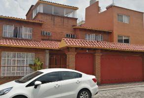 Foto de casa en venta en San Lorenzo Atemoaya, Xochimilco, DF / CDMX, 18887116,  no 01