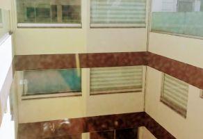 Foto de casa en renta en Del Valle Centro, Benito Juárez, DF / CDMX, 17539297,  no 01