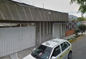 Foto de casa en venta en Valle de los Reyes 1a Sección, La Paz, México, 7622422,  no 01