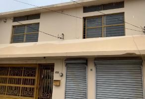 Foto de casa en venta en Ancira, Monterrey, Nuevo León, 19409924,  no 01