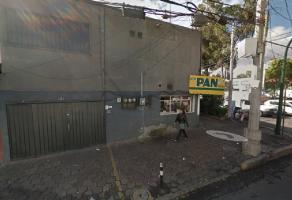 Foto de departamento en renta en El Retoño, Iztapalapa, Distrito Federal, 6885072,  no 01