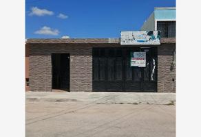 Foto de casa en venta en 78 585, residencial pensiones iii, mérida, yucatán, 0 No. 01