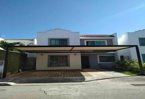 Foto de casa en venta en 78 , las américas ii, mérida, yucatán, 0 No. 01