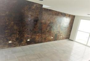 Foto de casa en venta en 78 poniente 1, loma linda, puebla, puebla, 18723865 No. 01