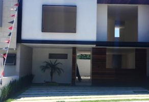 Foto de casa en condominio en venta en Residencial el Refugio, Querétaro, Querétaro, 16941781,  no 01