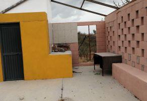 Foto de terreno habitacional en venta en Calafia, La Paz, Baja California Sur, 15653274,  no 01