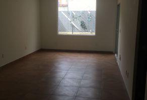 Foto de departamento en renta en Hipódromo, Cuauhtémoc, Distrito Federal, 5243047,  no 01