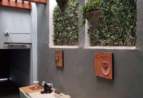 Foto de cuarto en renta en Roma Norte, Cuauhtémoc, DF / CDMX, 21579512,  no 01