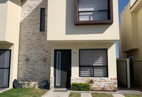 Foto de casa en venta en Campestre los Pinos, Zapopan, Jalisco, 6427890,  no 01