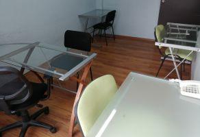 Foto de oficina en renta en Buenavista, Cuauhtémoc, DF / CDMX, 22237242,  no 01