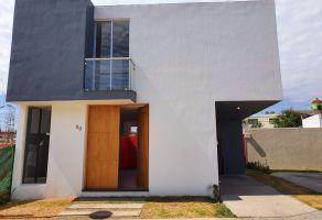 Foto de casa en venta en Altagracia, Zapopan, Jalisco, 13690032,  no 01