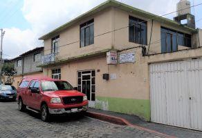 Foto de casa en venta en Calayuco, Juchitepec, México, 16844107,  no 01