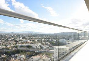 Foto de departamento en venta en Rinconada Santa Rita, Guadalajara, Jalisco, 7085316,  no 01