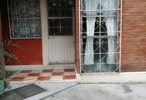 Foto de departamento en venta en Sauzales Cebadales, Tlalpan, DF / CDMX, 20606589,  no 01
